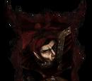 Czarnoksiężnik
