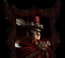 Demonolog