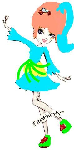 File:Profile art - Featherly.jpg