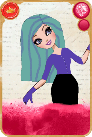 File:Coraline Hatter Card.png