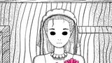 Bridal Doll Neutral 1