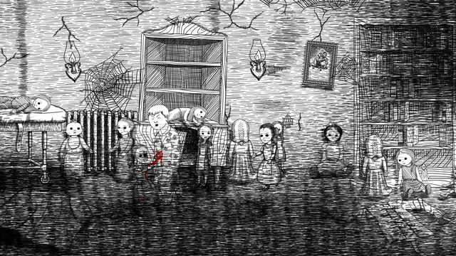 File:Young Thomas Doll Death.png