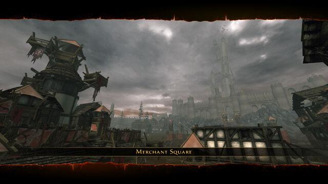File:Merchant Square Scrying.jpg