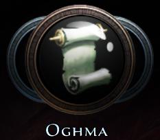 File:Oghma symbol.png
