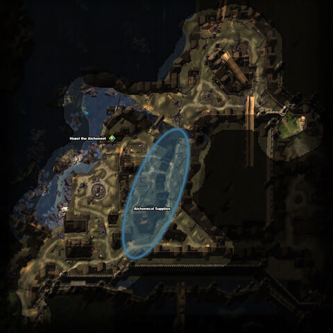File:Stolen Supplies Quest Map.jpg