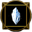 Icon Inventory Armorenchant Frostburn T7 01