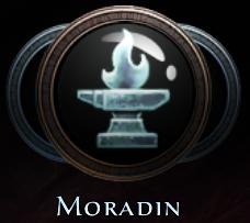 File:Moradin symbol.png