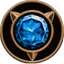 File:Icon Inventory Enchantment Azurebrand T5 01.png