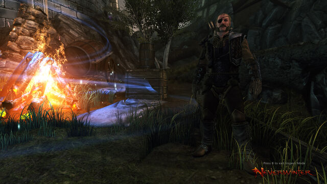 File:Orc Bounty.jpg