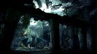 Neverwinter Screen13