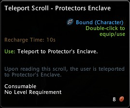 File:NW Teleport Scroll PE.jpg