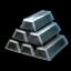File:Tarmalune Trade Bar icon.png
