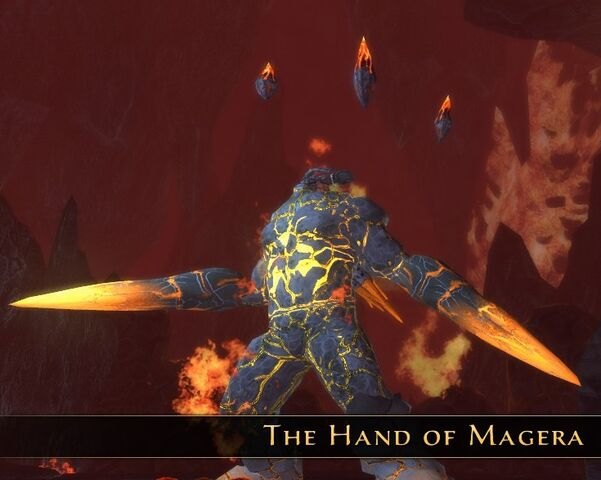 File:The Hand of Magera.jpg