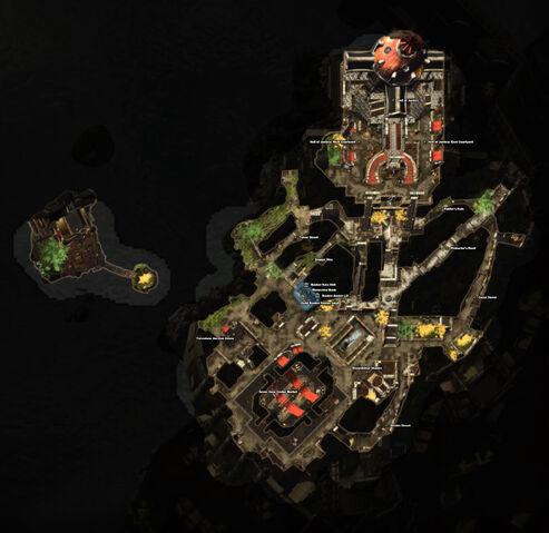 File:Map Manycoins Bank.jpg