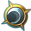 File:Ardent Coins icon.png