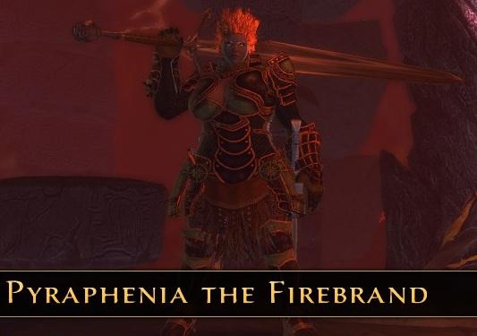 File:Pyraphenia the Firebrand.jpg