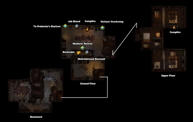 File:Map Driftwood Tavern.jpg