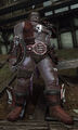 Battletested Orc.jpg