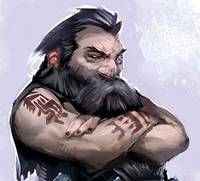 File:KulT Battlehammer.png