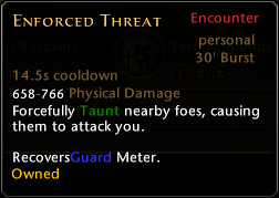 File:Enforced Threat.png
