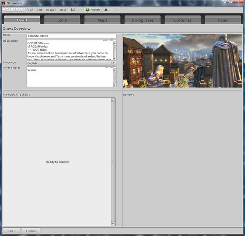 File:Foundry editormain.png