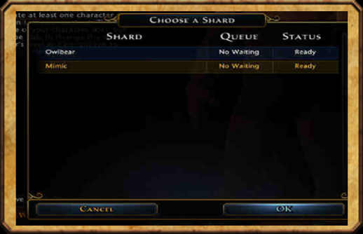 File:Chooseshard.png