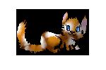 File:Pheasantkit.kit.png