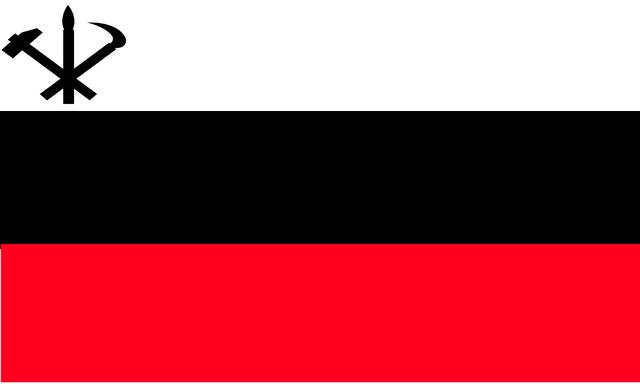 File:Flag of Democratic Republic of Schalamzaar.png