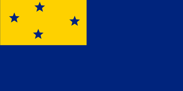 File:Flag of Independent Tokelau.png