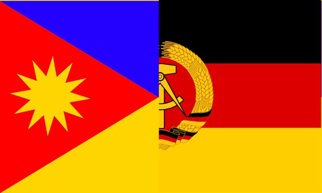 File:Schalamzaar-DDR.png