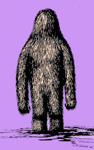 File:Cohomo monster.jpg