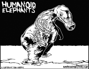 File:Humanoid elephant morphy1.jpg