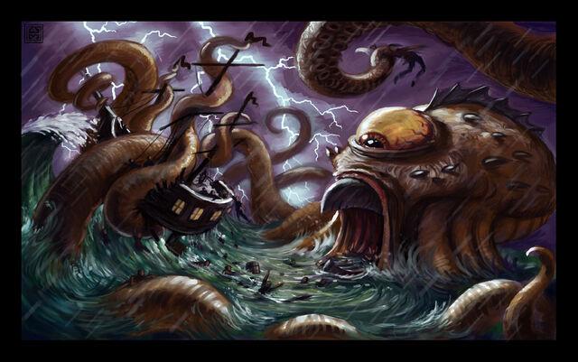File:Kraken 5.jpg