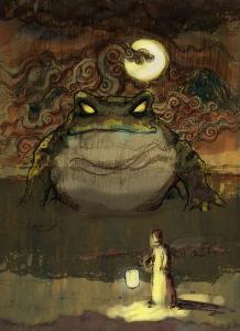 File:Wuhnan toad1.jpg