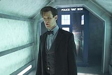 File:Eleventh Doctor purple coat.jpg