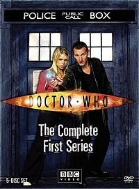 File:Doctor-who-2005-series-1-dvd.jpg