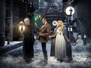 File:Doctor-Who-A-Christmas-Carol-Promo-pics-1-300x224.jpg