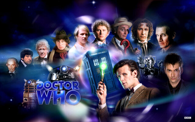 File:Doctor who all doctors by 1darthvader-d5qrmbn.jpg