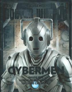 File:250px-DWM Essential 1 Cybermen.jpg
