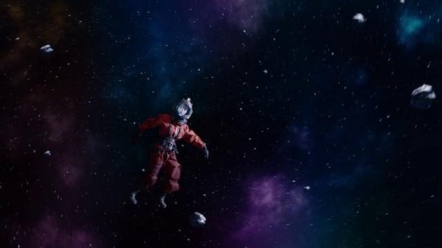 File:Clara stuck in space.png