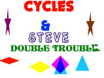 Caratula_Cycles_%26_Steve.png