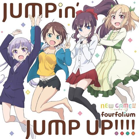 File:JUMPin' JUMP UP!!!!.jpg