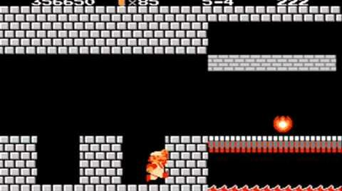 Super Mario Bros. (Famicom Disk System) - Part 3