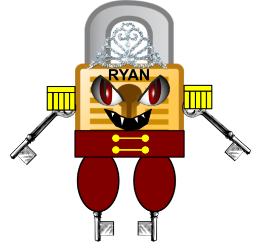 File:Prince Ryan.png