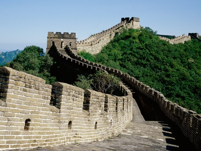 File:Great-Wall-of-China-Pictures.jpg