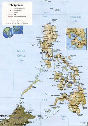 File:Filipinas1.jpg