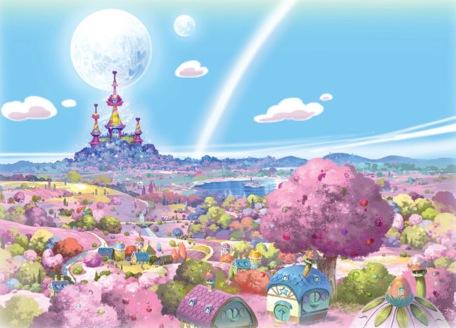File:Jewel land.jpg