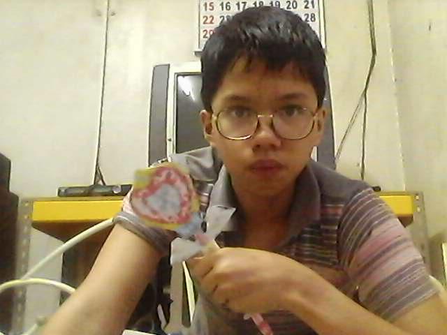 File:I Have The Jewel Stick.jpg