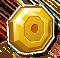Gold Piece