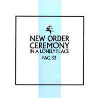 File:Ceremony single.jpg